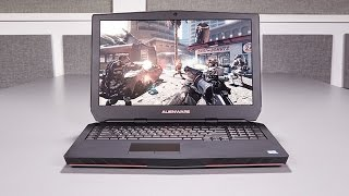 Best Black Friday 17 Inch Gaming Laptop Deals 2018