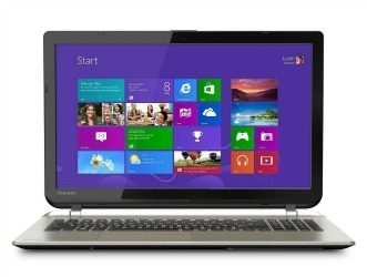 toshiba laptop deals for cyber monday